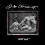Gothic_Dreamscapes