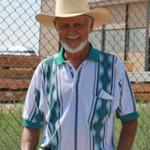 January 14, 2013 Dennis Balthaser