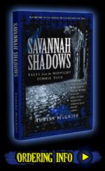 savannah shaodws cover