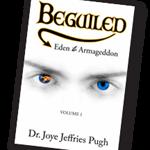 beguiled_v.1_cover