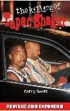 Tupac book photo
