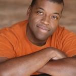 Stephen Dillard-Carroll2