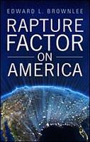 rapture factor