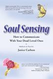 SoulSensing1.5x2.25_72dpi