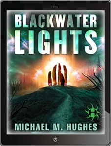 blackwater_lights_cover_ipad-227x300