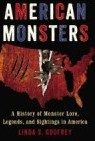 americanmonsterscover-001