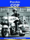 book_psychic-cop-by-chuck-bergman-222x300
