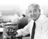 March 22, 2021 – Dr. Cyril Wecht returns!
